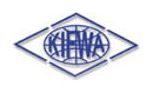 Kenya International Freight & Warehousing Association