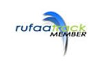 Rufaa Track is a web based cargo tracking solution